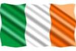 Interview mit Gastschüler (Irland)