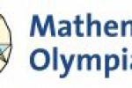 Regionalrunde der 59. Mathematikolympiade