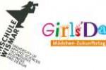 HS Wismar meets Girls'Day