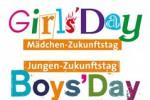 Boy's und Girl's Day