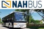 Fahrplanwechsel bei NAHBUS (ab 13.12.)